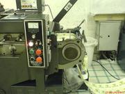 Старт-стопная машина высокой печати