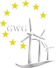 Энергетический бизнес в Европе