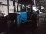 Продам фермерское хозяйство,  790 Га  240 га засеяно