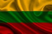 Готовые фирмы в Литве