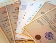 Продам ООО,  юр. адреса для регистрации